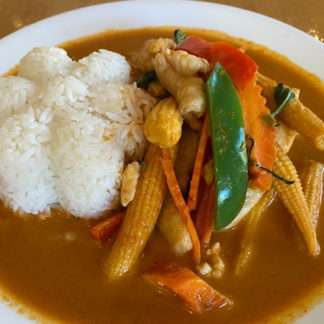 L8-panang-curry