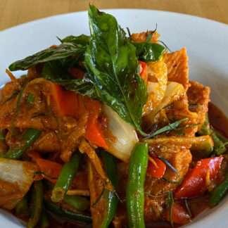 spicy-catfish