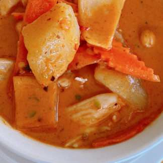mussamun-curry